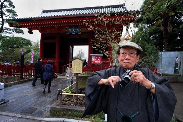 http://tsuchiya.c.blog.so-net.ne.jp/_images/blog/_8f8/tsuchiya/CT5Q2125.jpg?c=a4