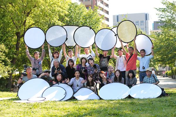 http://tsuchiya.c.blog.so-net.ne.jp/_images/blog/_8f8/tsuchiya/CT5Q7577-5f004.jpg?c=a1