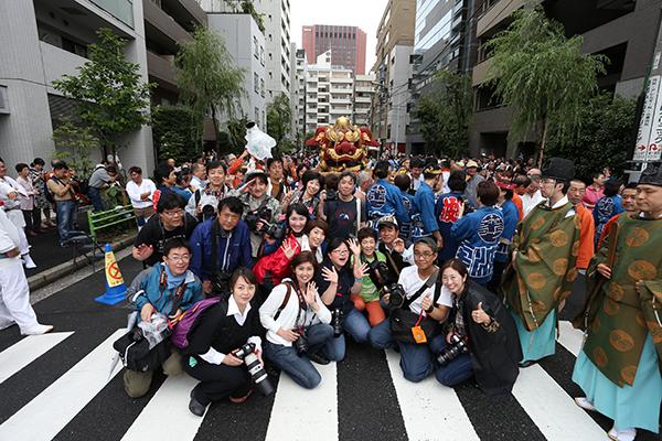 http://tsuchiya.c.blog.so-net.ne.jp/_images/blog/_8f8/tsuchiya/CT5Q9314.png?c=a0