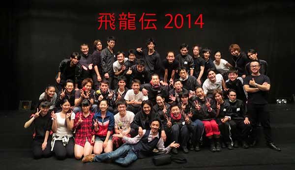 http://tsuchiya.c.blog.so-net.ne.jp/_images/blog/_8f8/tsuchiya/E38182IMG_0201a-14a95.jpg?c=a0