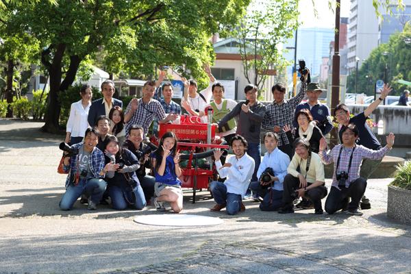 http://tsuchiya.c.blog.so-net.ne.jp/_images/blog/_8f8/tsuchiya/IMG_0839.jpg?c=a1