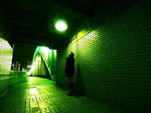 M_2248.jpg