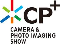 cp_logomark_color01.jpg