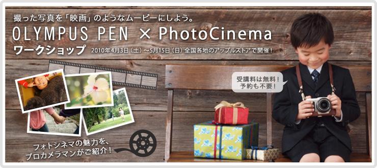 h2_image.jpg
