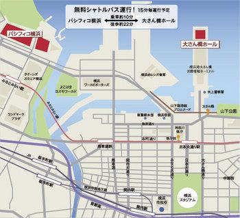 access_img_map.jpg