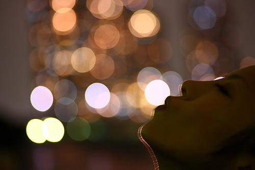 photo04.jpg