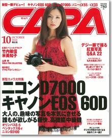 201010.jpg