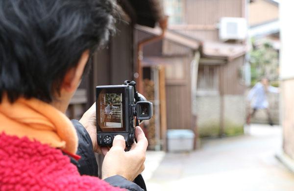 4F2A4648.jpg