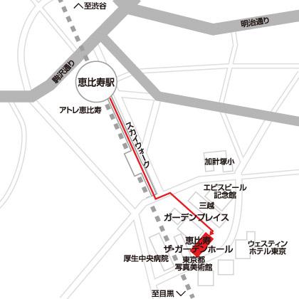 fig-map-tokyo.jpg