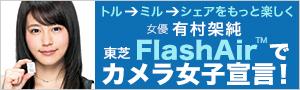 toshiba_flashair20140418.jpg