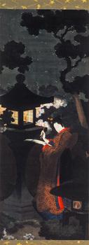 yozakura.jpg