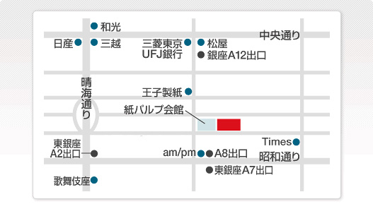 pic-map-01.jpg